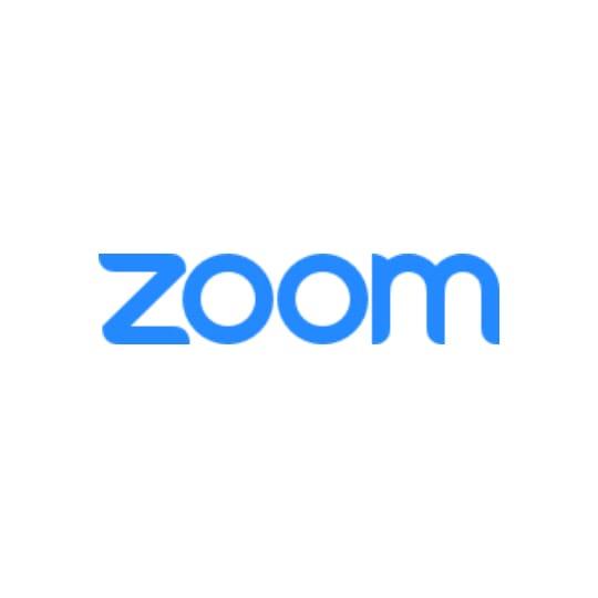 Zoom Tile