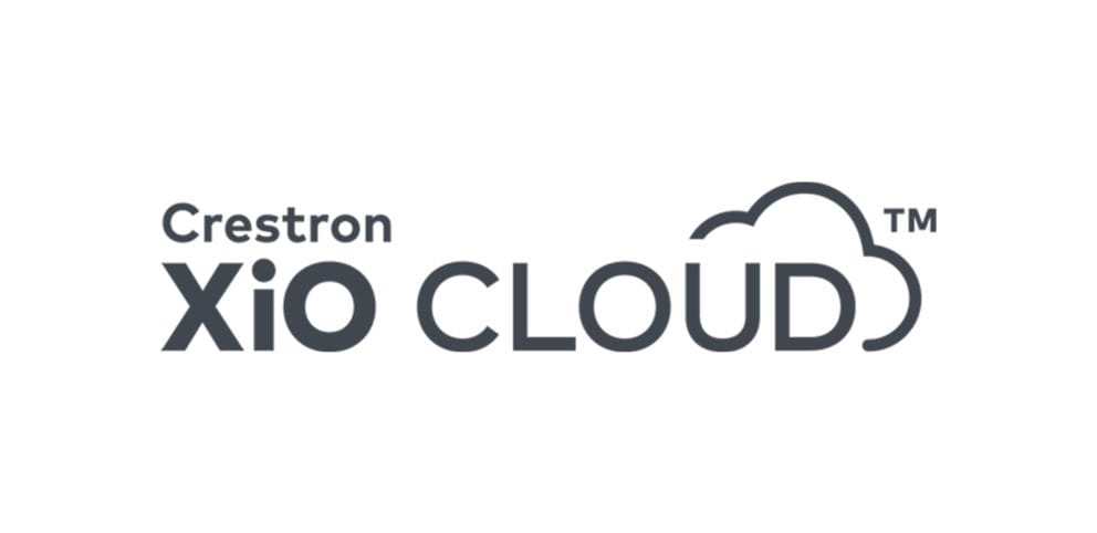 Design Integration Xio Cloud Logo