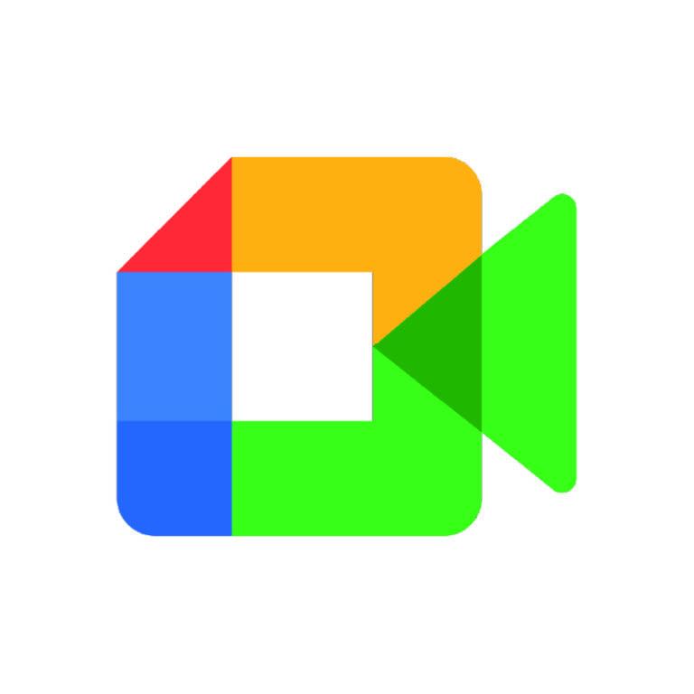 Google Meet@2x