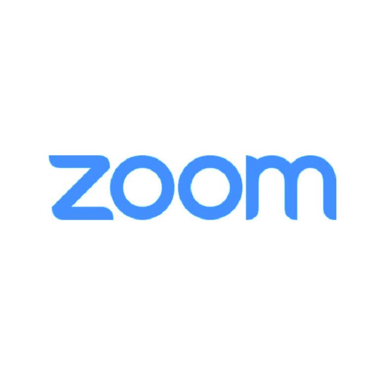 Zoom@2x