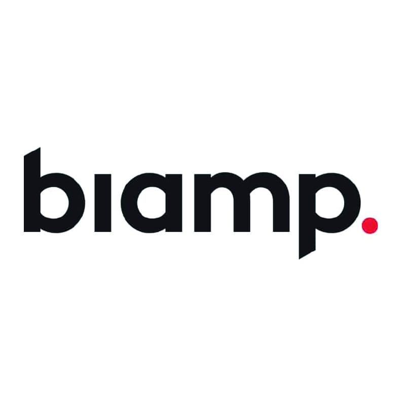 Biamp Logo@2x