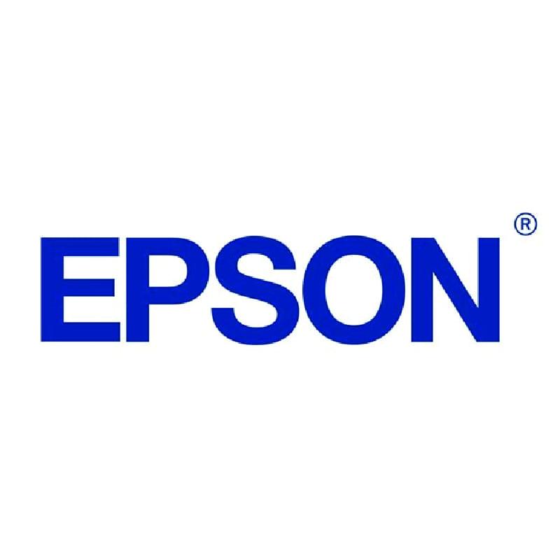 Epson Logo@2x