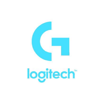 Logitech Logo@2x