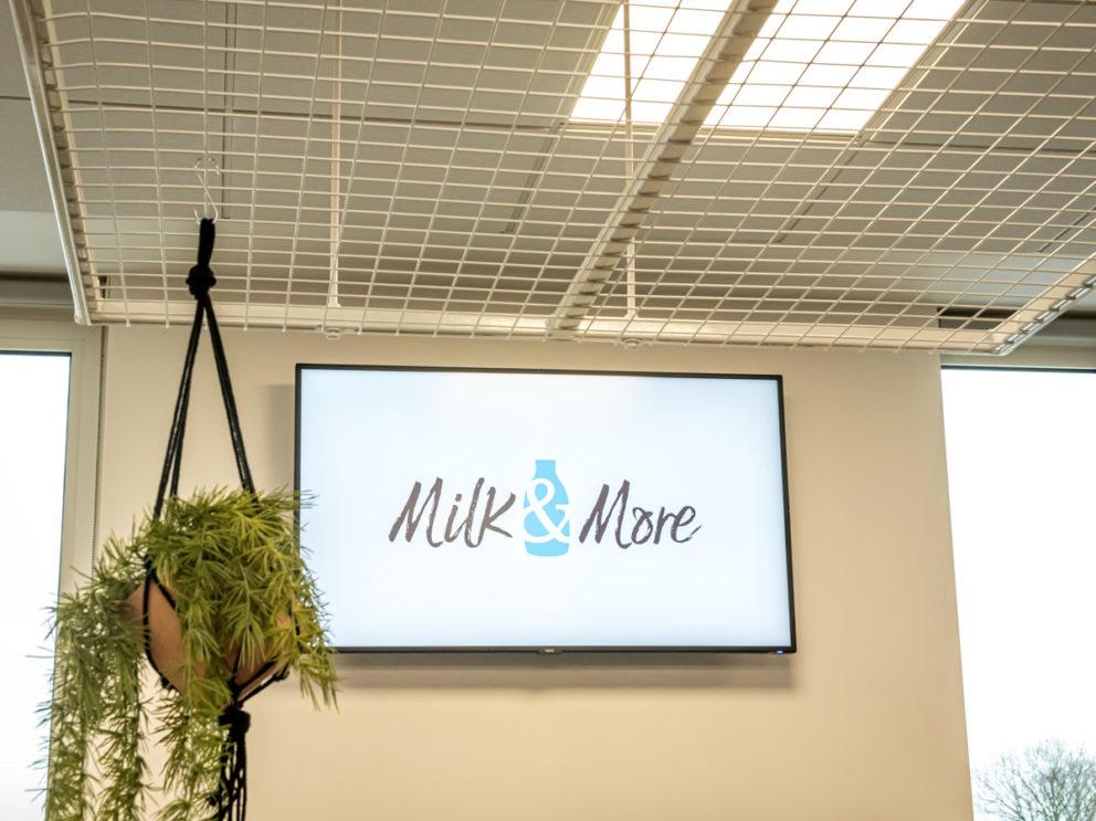 Milk&more0226